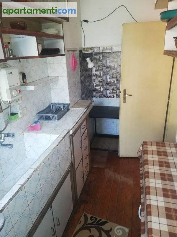 Многостаен апартамент, Пловдив, Център 10