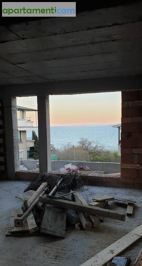 Двустаен апартамент Бургас Сарафово 4