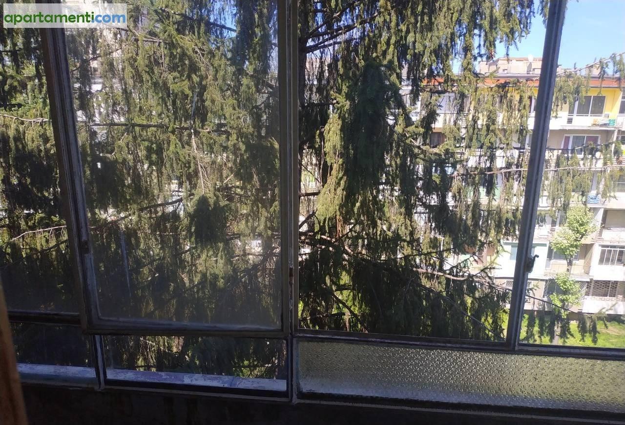 Двустаен апартамент Плевен  Сторгозия 8