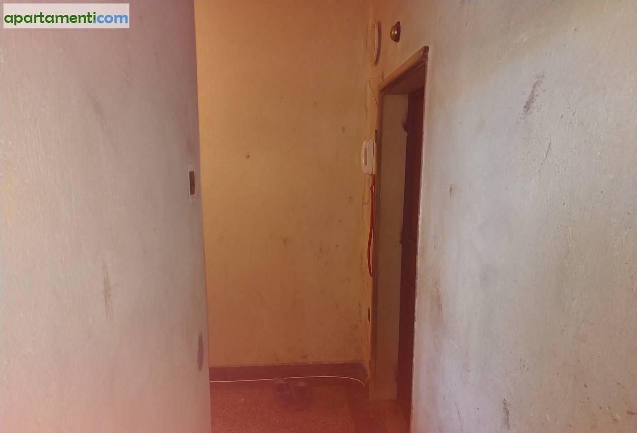 Двустаен апартамент Плевен  Сторгозия 2