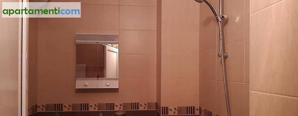 Тристаен апартамент Ямбол Георги Бенковски 3