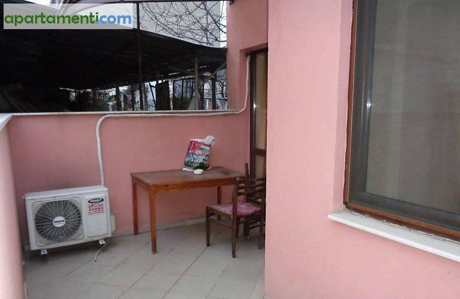 Двустаен апартамент Стара Загора Център 5
