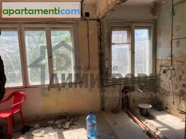 Четиристаен апартамент Варна Чаталджа 3