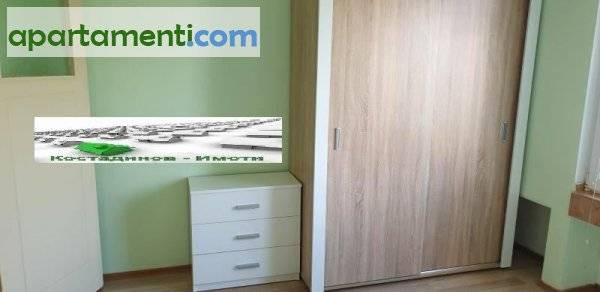 Тристаен апартамент, Пловдив, Център 3
