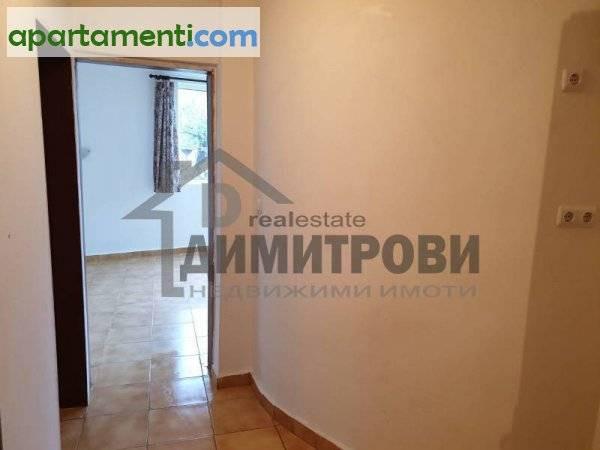 Двустаен апартамент Варна област м-т Ален Мак 5