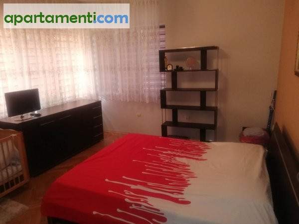 Четиристаен апартамент, Пловдив, Център 9