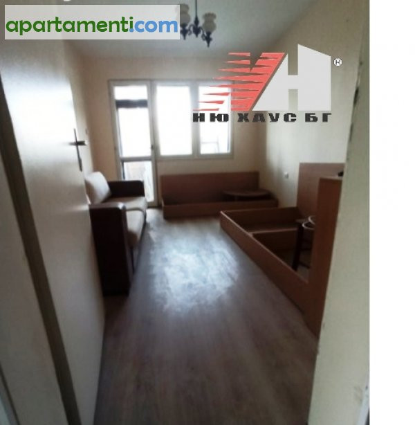 Тристаен апартамент, Варна, Възраждане 3 5