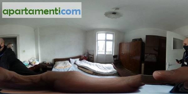 Двустаен апартамент, Пловдив, Център 20