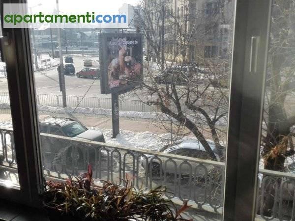 Двустаен апартамент София Сердика 10