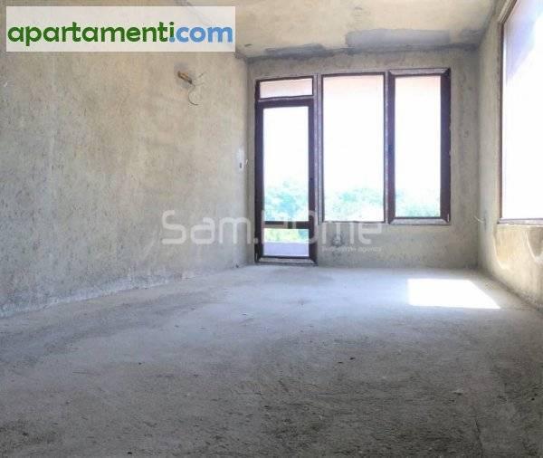 Къща Варна област м-т Перчемлия 7