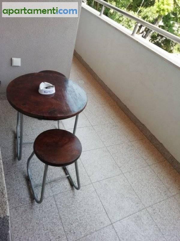 Двустаен апартамент, Пловдив, Център 5