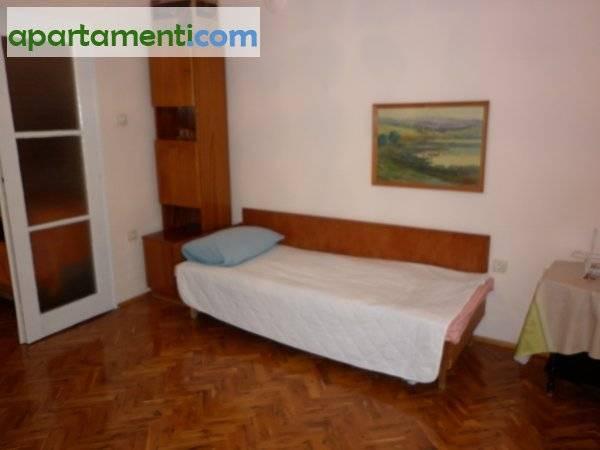Тристаен апартамент, Бургас, Център 5
