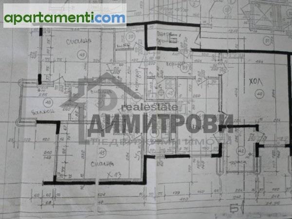 Многостаен апартамент Варна Възраждане 1 1