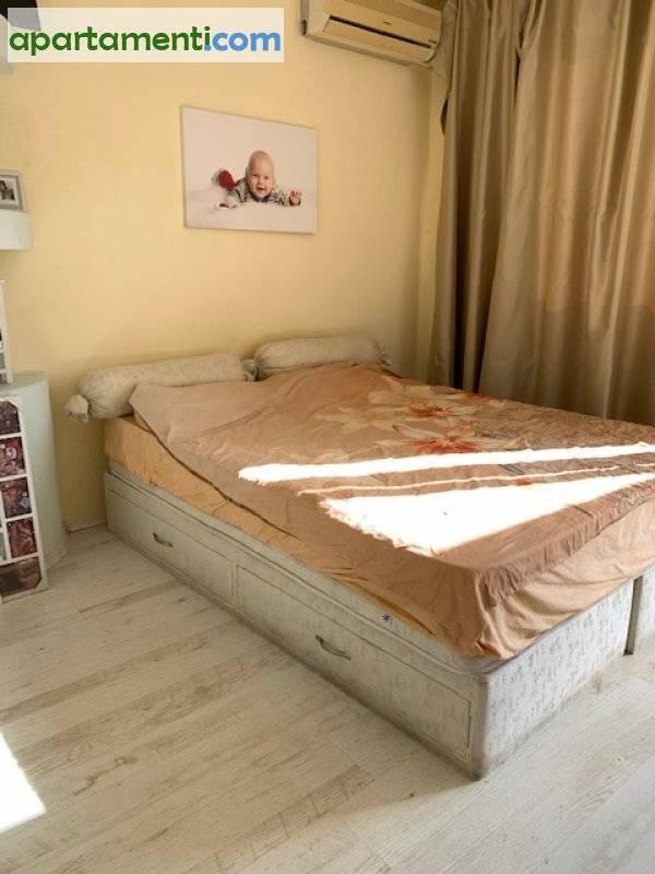 Двустаен апартамент, Бургас област, гр.Поморие 6