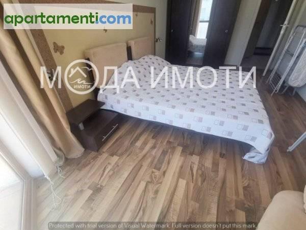 Двустаен апартамент, Бургас област, гр.Свети Влас 5