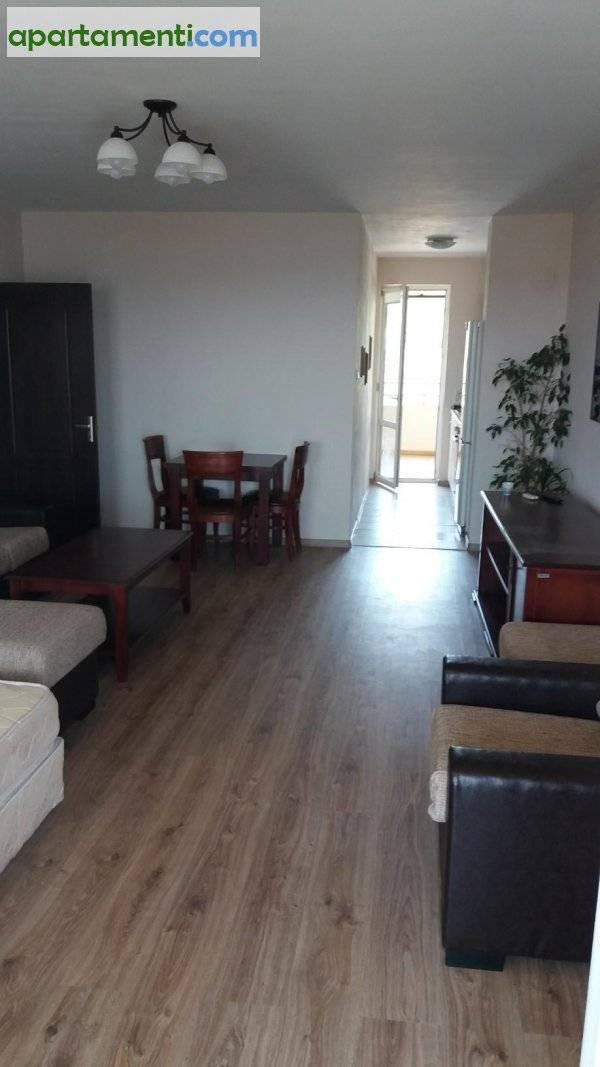 Двустаен апартамент, Велико Търново, Колю Фичето 12