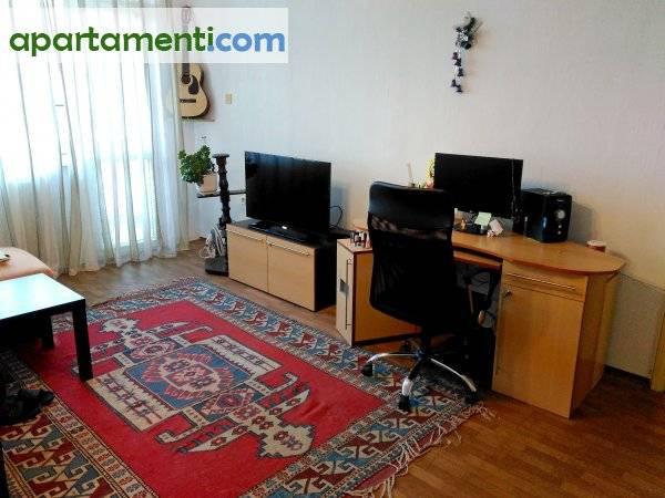 Двустаен апартамент, София, Слатина 1