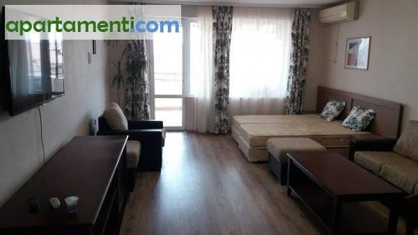 Двустаен апартамент, Велико Търново, Колю Фичето 10