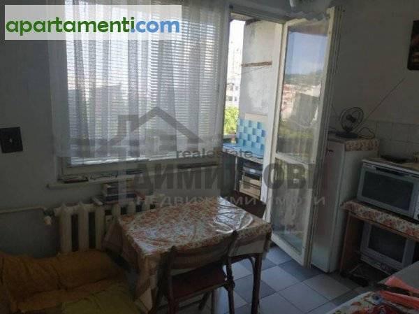 Двустаен апартамент Варна Възраждане 1 8