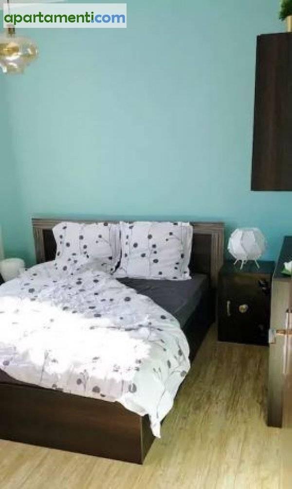 Двустаен апартамент, Пловдив, Южен 8