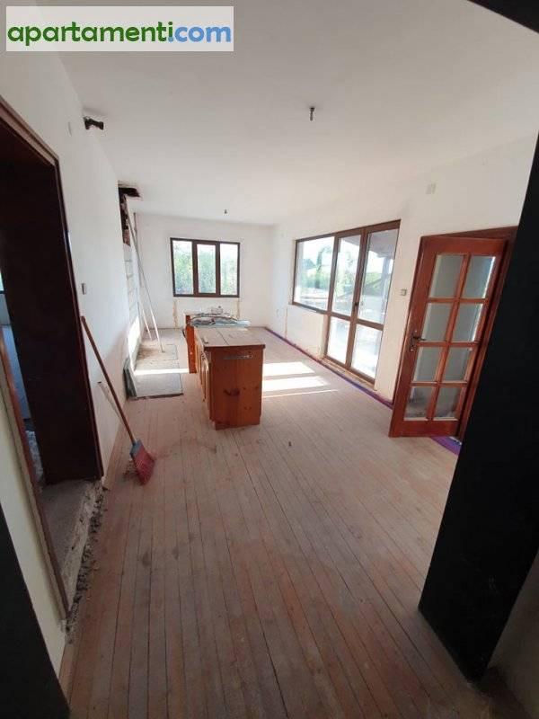 Къща, Пазарджик,  10