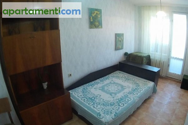 Четиристаен апартамент, Бургас, Център 9