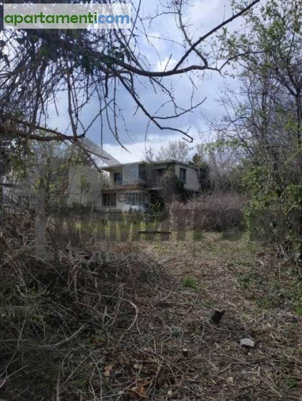 Къща Варна м-т Евксиноград 2