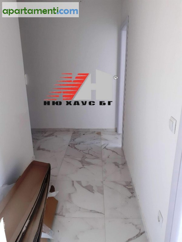 Двустаен апартамент, Варна,  7
