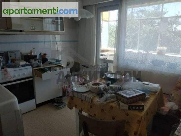 Четиристаен апартамент Варна Хеи 11