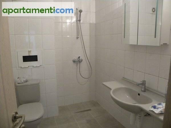 Тристаен апартамент, Бургас, Лазур 4