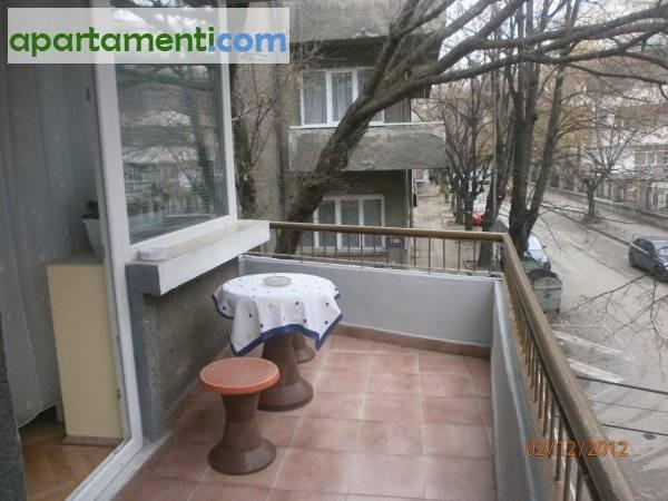 Тристаен апартамент, Варна, Винс 2