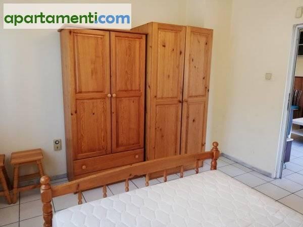 Тристаен апартамент, Пловдив, Център 20