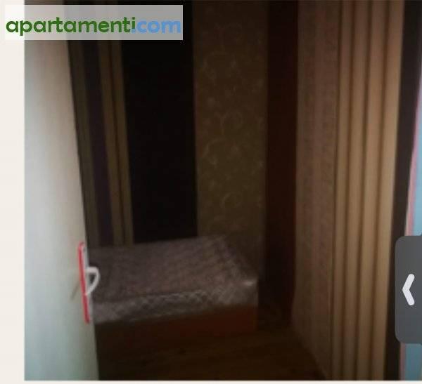 Двустаен апартамент, София, Бухово 6