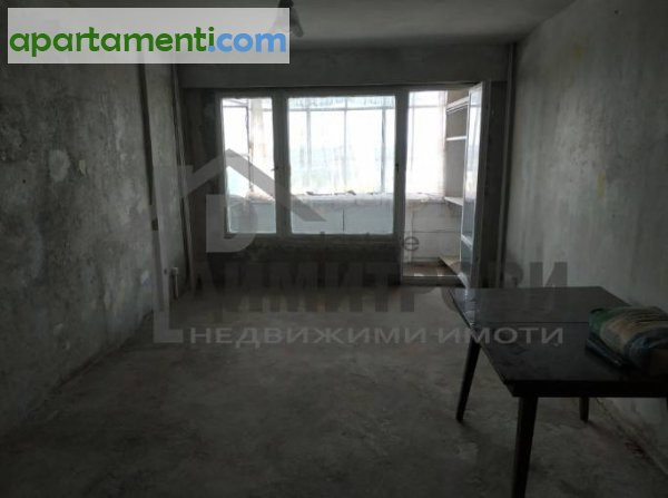 Тристаен апартамент Варна Владиславово 7