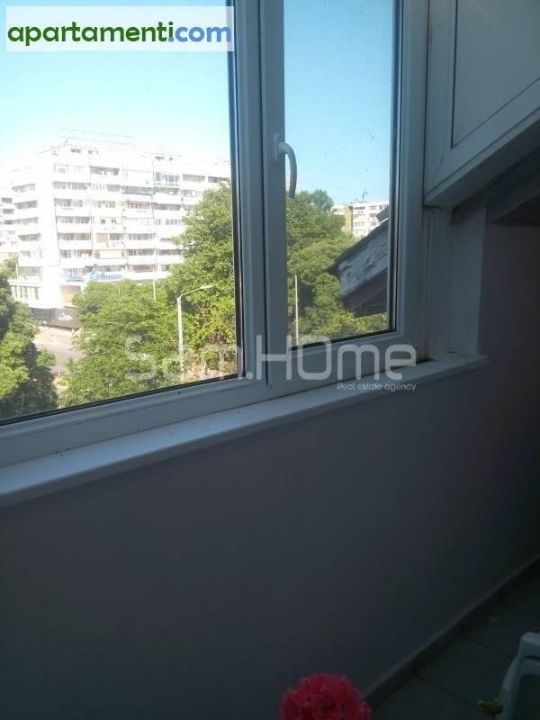 Тристаен апартамент Варна Винс 3