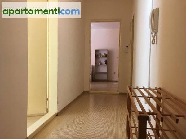 Двустаен апартамент, Варна, Окръжна Болница 1