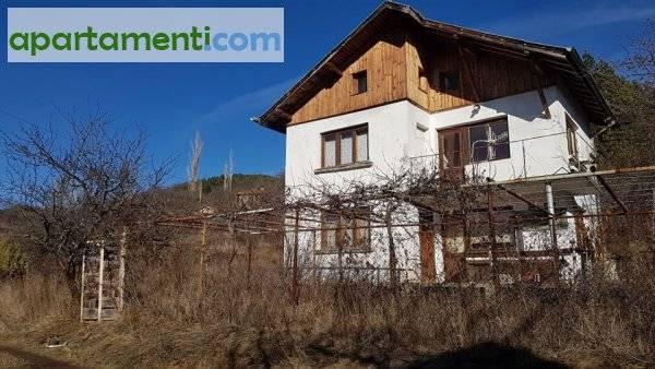Къща, Перник област, с.Одраница 2
