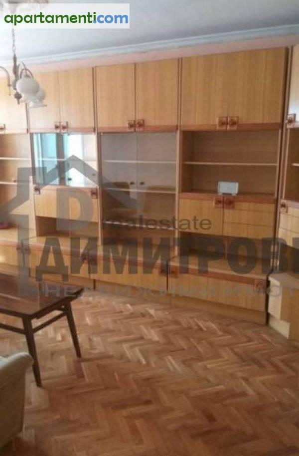 Четиристаен апартамент Варна Зк Тракия 6