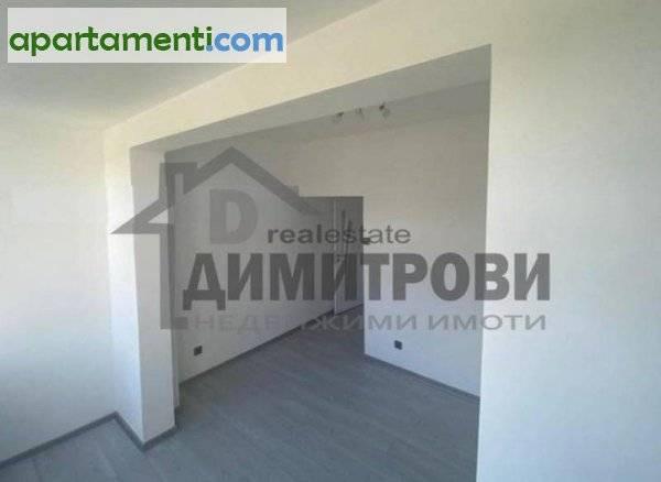 Тристаен апартамент Варна Младост 2 6