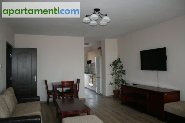 Двустаен апартамент, Велико Търново, Колю Фичето 1