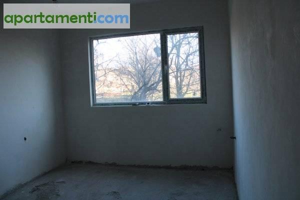 Едностаен апартамент, Плевен област, гр.Долни Дъбник 3