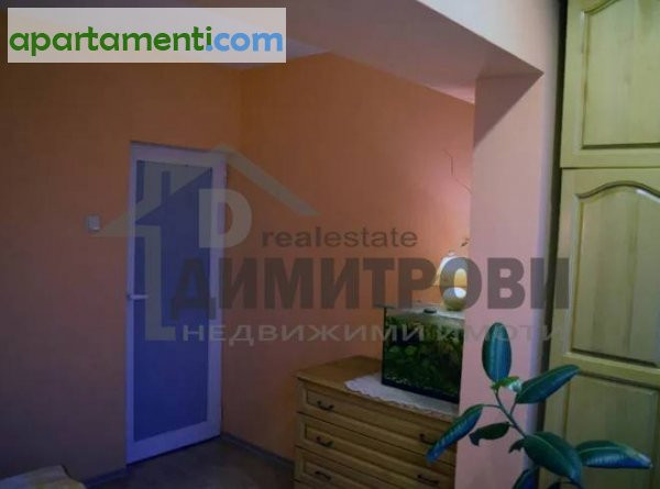Тристаен апартамент Варна Младост 2 13