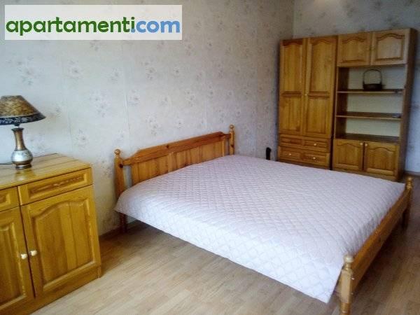 Тристаен апартамент, София, Мусагеница 9