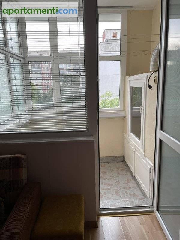Едностаен апартамент, Пловдив, Каменица 2 3