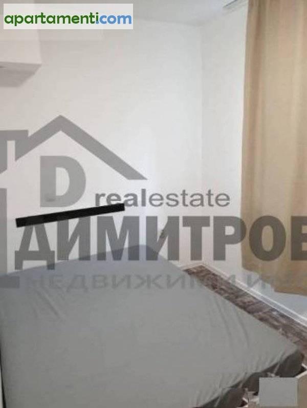 Двустаен апартамент Варна Чаталджа 4