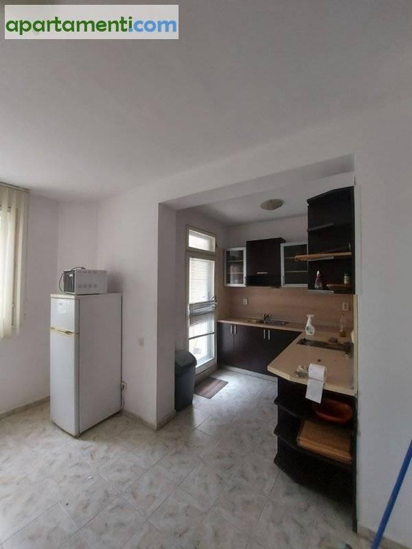 Четиристаен апартамент, Пловдив, Център 1