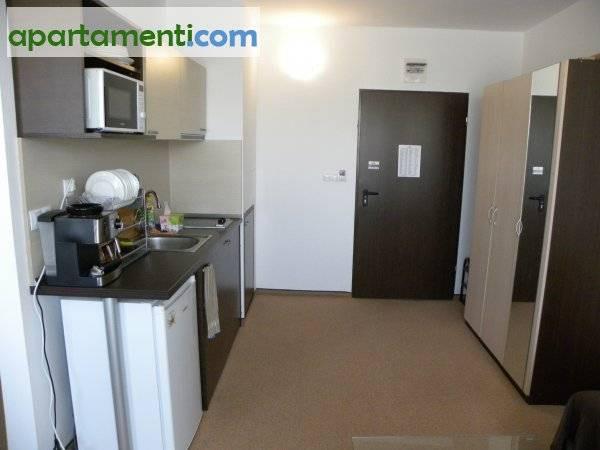 Едностаен апартамент, Бургас, Сарафово 9