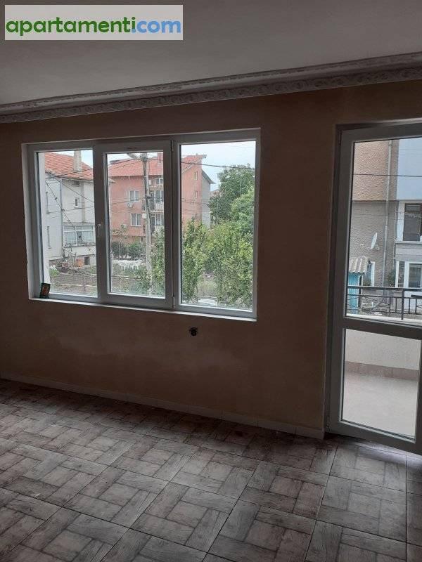 Къща, Бургас област, гр.Ахелой 8