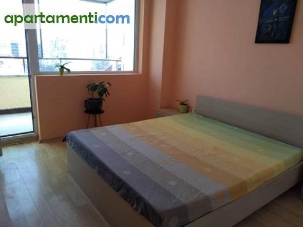 Тристаен апартамент, Варна, Завод Дружба 4