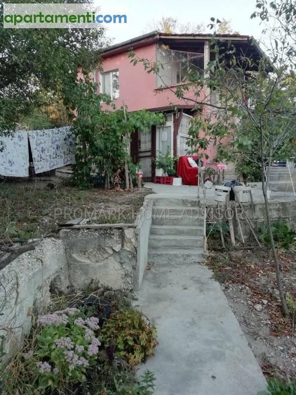 Къща, Варна област, с.Константиново 1